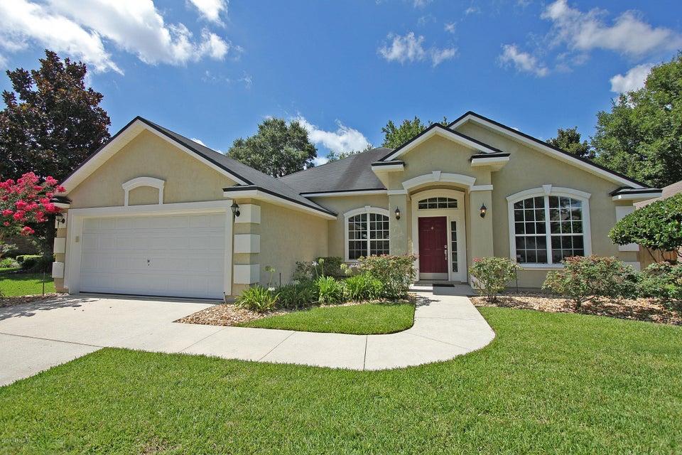 805 DOTY BRANCH LN, ST JOHNS, FL 32259