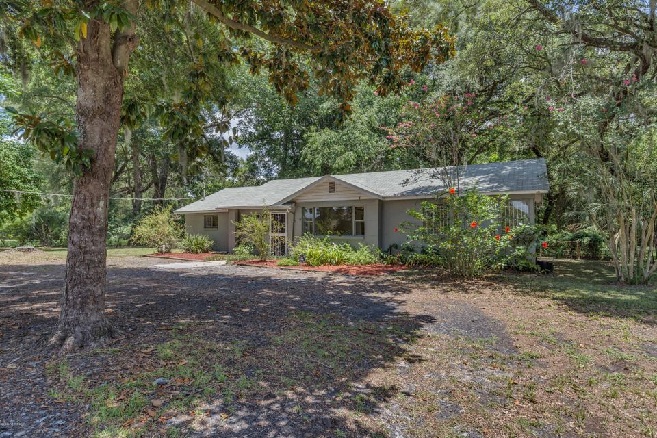 5678 COLCORD,JACKSONVILLE,FLORIDA 32211,3 Bedrooms Bedrooms,1 BathroomBathrooms,Residential - single family,COLCORD,836662