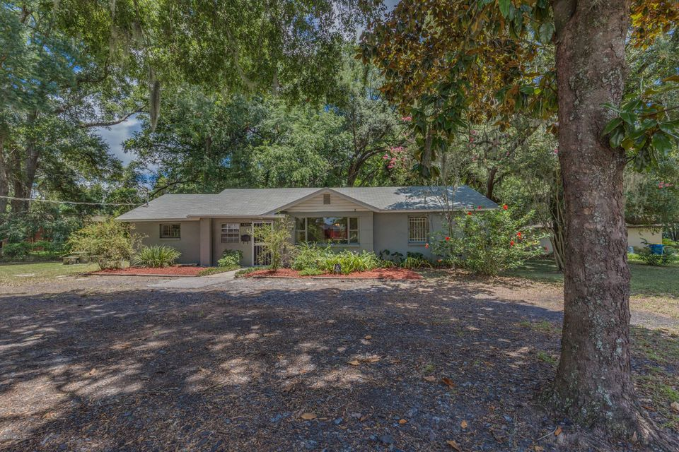 5678 COLCORD,JACKSONVILLE,FLORIDA 32211,Commercial,COLCORD,836754