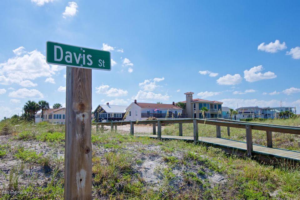 222 DAVIS,NEPTUNE BEACH,FLORIDA 32266,4 Bedrooms Bedrooms,4 BathroomsBathrooms,Multi family,DAVIS,836695