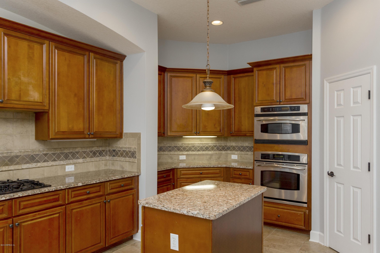 1780 LOOP,ST AUGUSTINE,FLORIDA 32095-6856,4 Bedrooms Bedrooms,3 BathroomsBathrooms,Residential - single family,LOOP,836757