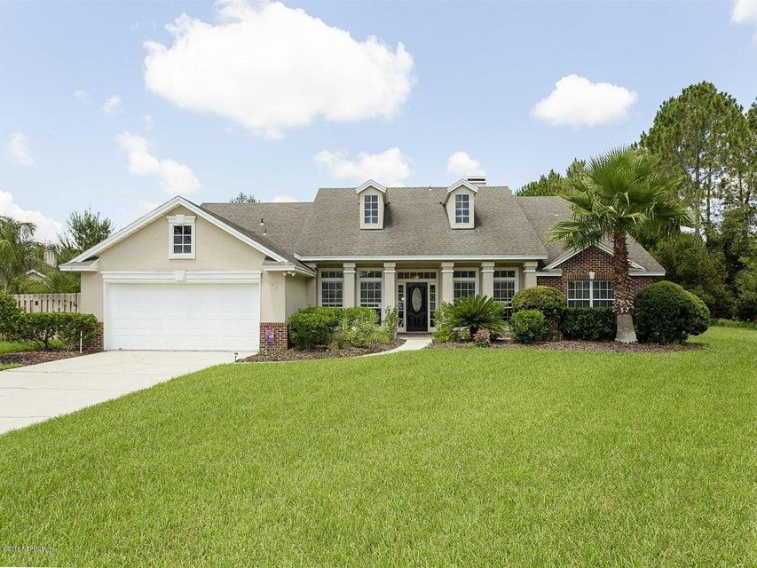 3704 NAVAJO,ST JOHNS,FLORIDA 32259,5 Bedrooms Bedrooms,4 BathroomsBathrooms,Residential - single family,NAVAJO,836907