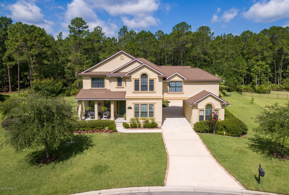 1886 GREEN ISLAND,ORANGE PARK,FLORIDA 32065,5 Bedrooms Bedrooms,4 BathroomsBathrooms,Residential - single family,GREEN ISLAND,834923