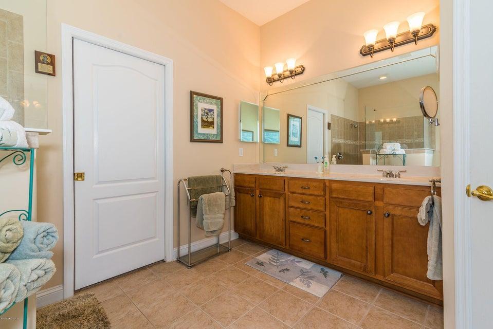 664 BATTERSEA,ST AUGUSTINE,FLORIDA 32095,5 Bedrooms Bedrooms,4 BathroomsBathrooms,Residential - single family,BATTERSEA,836829