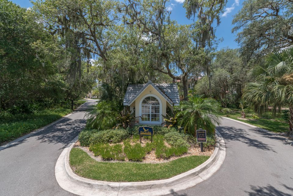 121 OYSTER CATCHER,ST AUGUSTINE,FLORIDA 32080,3 Bedrooms Bedrooms,3 BathroomsBathrooms,Residential - single family,OYSTER CATCHER,836896