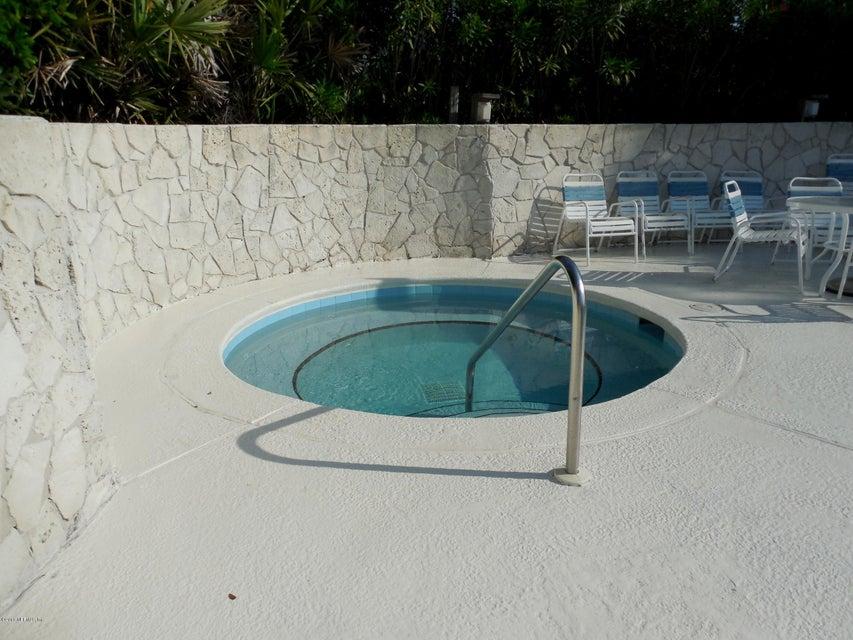 1452 ATLANTIC BREEZE,PONTE VEDRA BEACH,FLORIDA 32082,5 Bedrooms Bedrooms,4 BathroomsBathrooms,Residential - single family,ATLANTIC BREEZE,836872