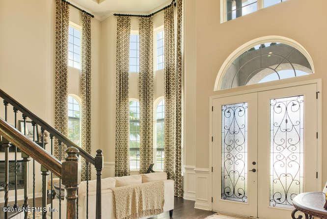 1104 SPANISH BAY,ORANGE PARK,FLORIDA 32065,5 Bedrooms Bedrooms,4 BathroomsBathrooms,Residential - single family,SPANISH BAY,836938
