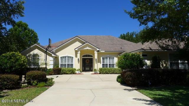 1673 INKBERRY LN, ST JOHNS, FL 32259