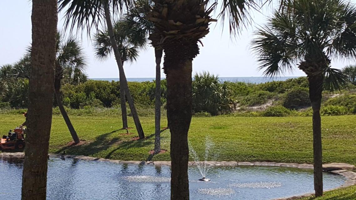 102 CARIBE VISTA,ST AUGUSTINE,FLORIDA 32080,2 Bedrooms Bedrooms,2 BathroomsBathrooms,Residential - condos/townhomes,CARIBE VISTA,837020