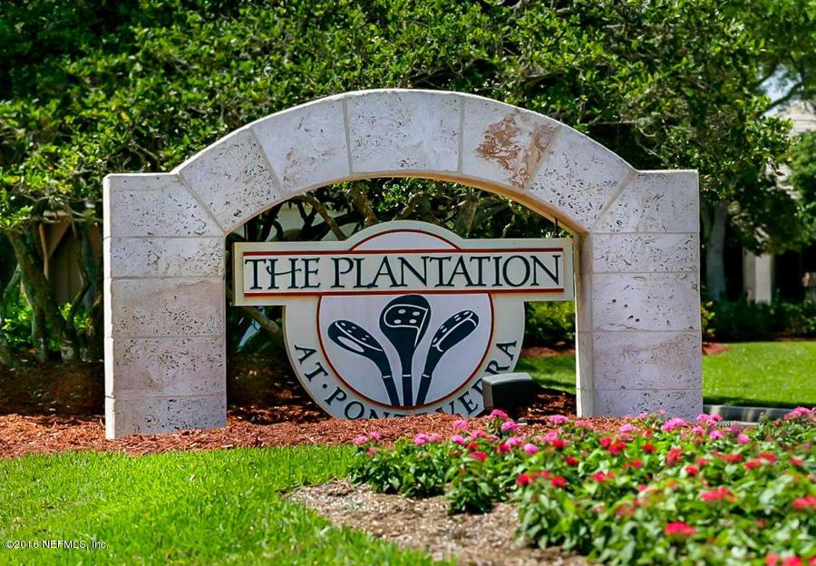 132 RETREAT,PONTE VEDRA BEACH,FLORIDA 32082,4 Bedrooms Bedrooms,4 BathroomsBathrooms,Residential - single family,RETREAT,837030