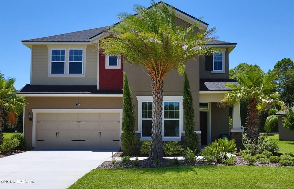 4317 SONG SPARROW,MIDDLEBURG,FLORIDA 32068,4 Bedrooms Bedrooms,3 BathroomsBathrooms,Residential - single family,SONG SPARROW,793114
