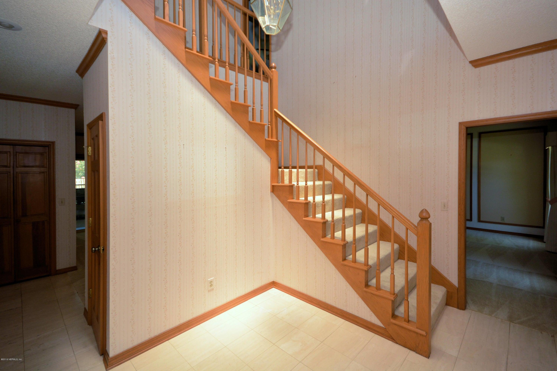 8156 WEKIVA,JACKSONVILLE,FLORIDA 32256-7364,5 Bedrooms Bedrooms,3 BathroomsBathrooms,Residential - single family,WEKIVA,828416