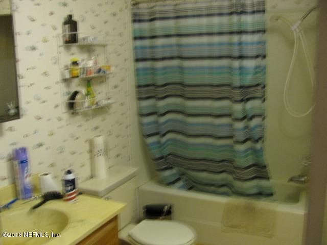 100 FAIRWAY,CRESCENT CITY,FLORIDA 32112,3 Bedrooms Bedrooms,2 BathroomsBathrooms,Residential - mobile home,FAIRWAY,836991