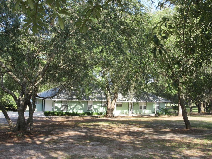 5777 CRATER LAKE,KEYSTONE HEIGHTS,FLORIDA 32656,3 Bedrooms Bedrooms,2 BathroomsBathrooms,Residential - single family,CRATER LAKE,837112