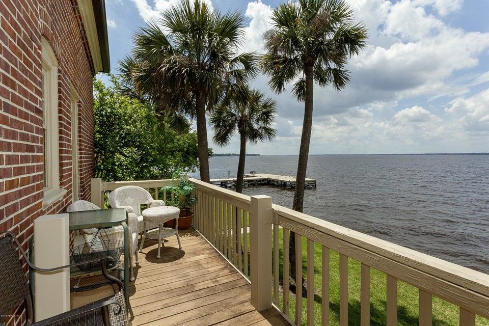 820 CEDAR,JACKSONVILLE,FLORIDA 32207,3 Bedrooms Bedrooms,3 BathroomsBathrooms,Residential - condos/townhomes,CEDAR,837285