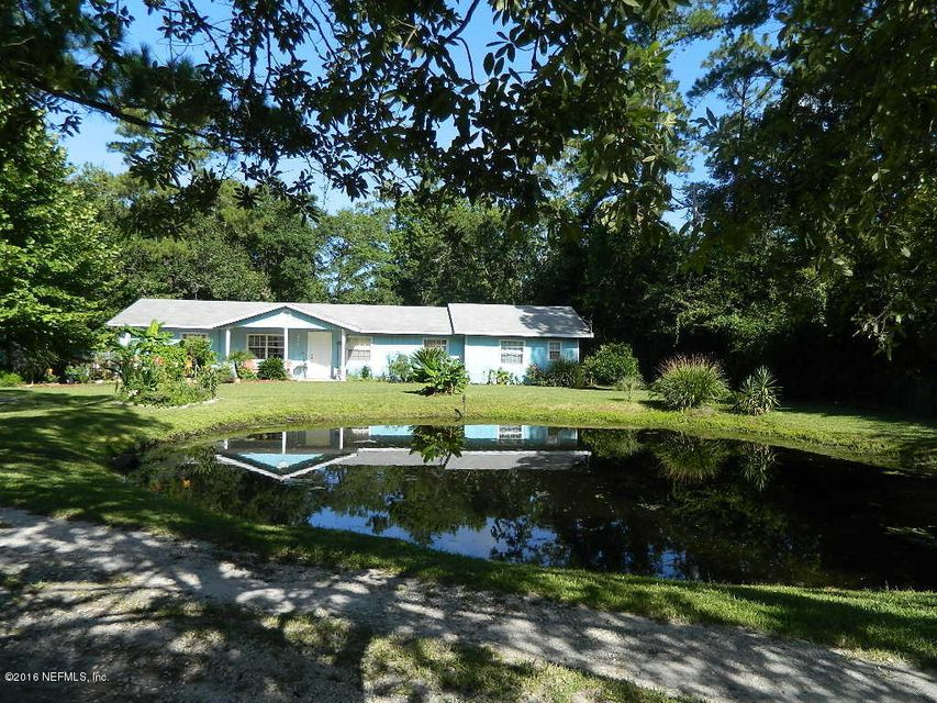 green cove springs single parents Rentalsource has 32 homes for rent in green cove springs, fl 32043 find the perfect home rental and get in touch with the property manager.