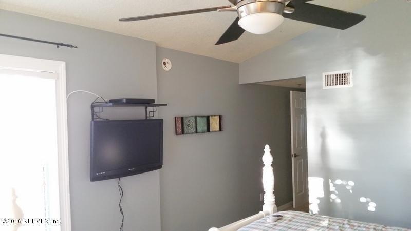320 VILLAGE,ST AUGUSTINE,FLORIDA 32084,3 Bedrooms Bedrooms,2 BathroomsBathrooms,Residential - condos/townhomes,VILLAGE,837157