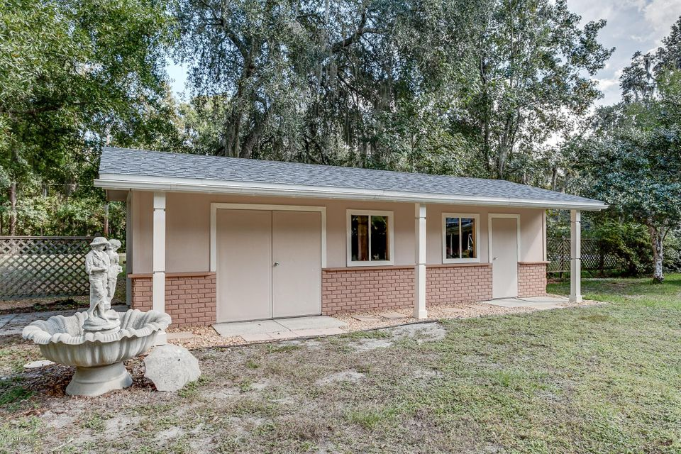 1333 SOUTHSHORE,FLEMING ISLAND,FLORIDA 32003,2 Bedrooms Bedrooms,2 BathroomsBathrooms,Residential - single family,SOUTHSHORE,837215