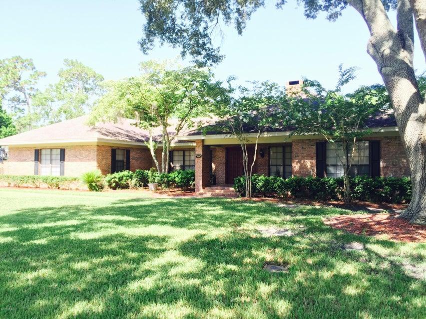 7976 WOODPECKER,JACKSONVILLE,FLORIDA 32256,3 Bedrooms Bedrooms,2 BathroomsBathrooms,Residential - single family,WOODPECKER,837191