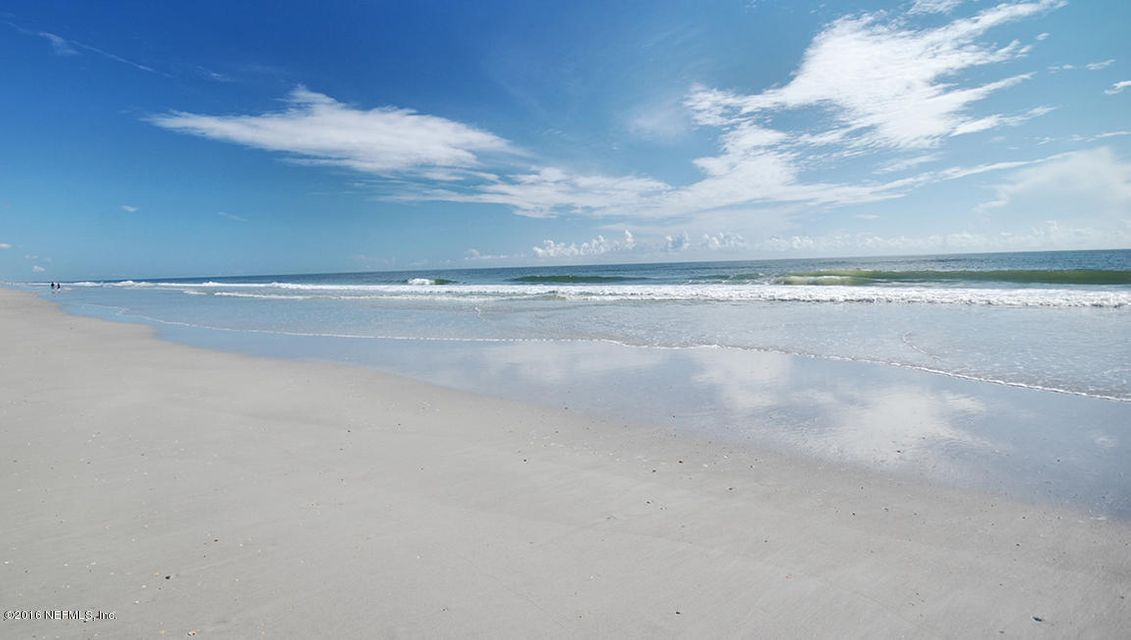 812 MACBETH,ST JOHNS,FLORIDA 32259,4 Bedrooms Bedrooms,3 BathroomsBathrooms,Residential - single family,MACBETH,837228