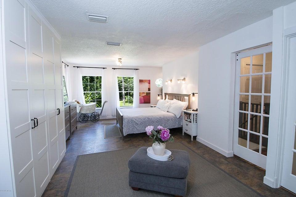 224 ROSCOE,PONTE VEDRA BEACH,FLORIDA 32082,3 Bedrooms Bedrooms,2 BathroomsBathrooms,Residential - single family,ROSCOE,837351