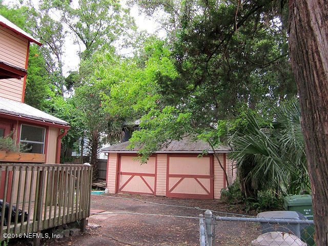 15 RIBERIA,ST AUGUSTINE,FLORIDA 32084,4 Bedrooms Bedrooms,2 BathroomsBathrooms,Residential - single family,RIBERIA,837119