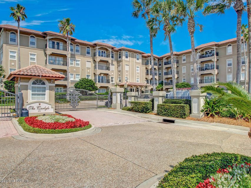 600 PONTE VEDRA,PONTE VEDRA BEACH,FLORIDA 32082-4708,3 Bedrooms Bedrooms,2 BathroomsBathrooms,Residential - condos/townhomes,PONTE VEDRA,837254
