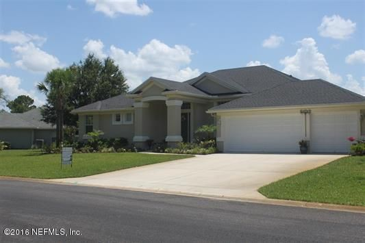 529 PEBBLE BROOK,ST AUGUSTINE,FLORIDA 32086,3 Bedrooms Bedrooms,2 BathroomsBathrooms,Residential - single family,PEBBLE BROOK,837263