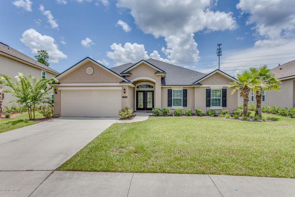 279 Willow Winds Pkwy St Johns Fl 32259