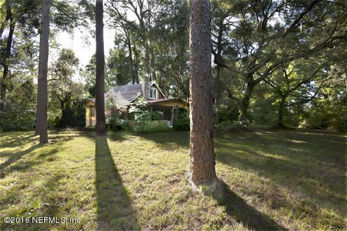 4317 ORTEGA FARMS,JACKSONVILLE,FLORIDA 32210,2 Bedrooms Bedrooms,1 BathroomBathrooms,Residential - single family,ORTEGA FARMS,837308