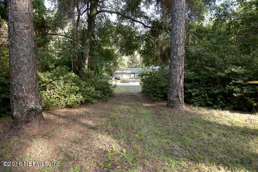 4317 ORTEGA FARMS,JACKSONVILLE,FLORIDA 32210,Vacant land,ORTEGA FARMS,837309