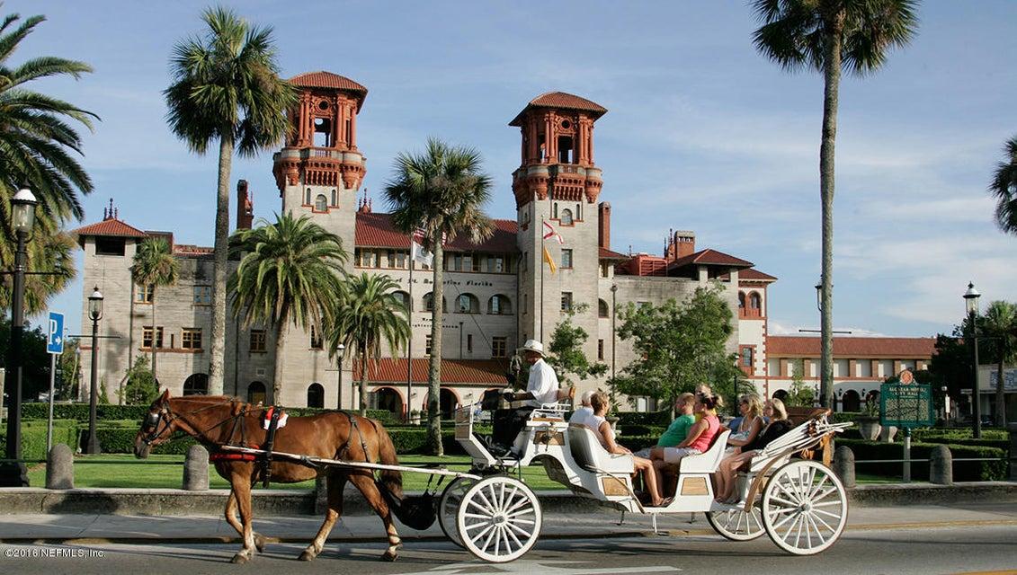 55 AMIA,ST AUGUSTINE,FLORIDA 32086,4 Bedrooms Bedrooms,2 BathroomsBathrooms,Residential - single family,AMIA,837281