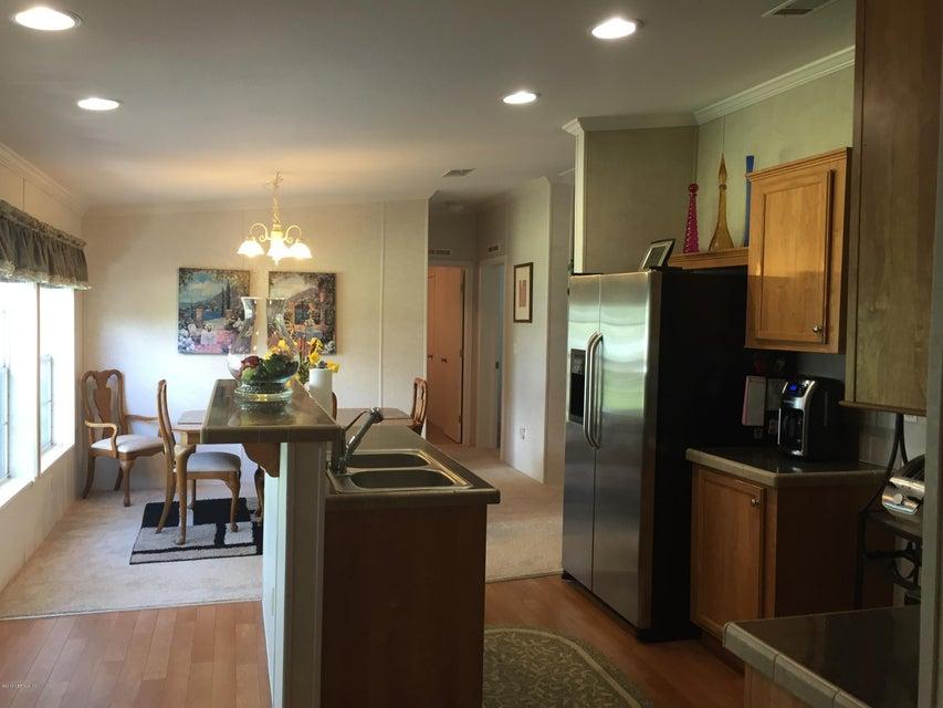 210 SALEM,INTERLACHEN,FLORIDA 32148,3 Bedrooms Bedrooms,2 BathroomsBathrooms,Residential - mobile home,SALEM,837325