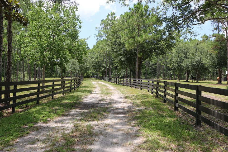 5305 COUNTY ROAD 210,JACKSONVILLE,FLORIDA 32092,Vacant land,COUNTY ROAD 210,837815