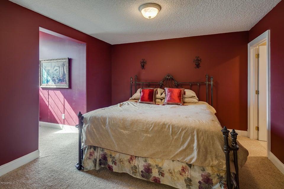 5849 CR-315,KEYSTONE HEIGHTS,FLORIDA 32656,3 Bedrooms Bedrooms,3 BathroomsBathrooms,Residential - single family,CR-315,837923