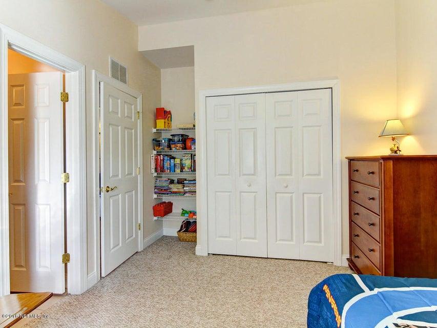 315 RYDER CUP CIR,ST AUGUSTINE,FLORIDA 32092-4709,3 Bedrooms Bedrooms,3 BathroomsBathrooms,Residential - condos/townhomes,RYDER CUP CIR,837653