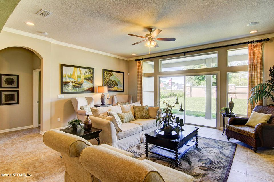 1300 DIEGO,PONTE VEDRA BEACH,FLORIDA 32082,4 Bedrooms Bedrooms,3 BathroomsBathrooms,Residential - single family,DIEGO,837590