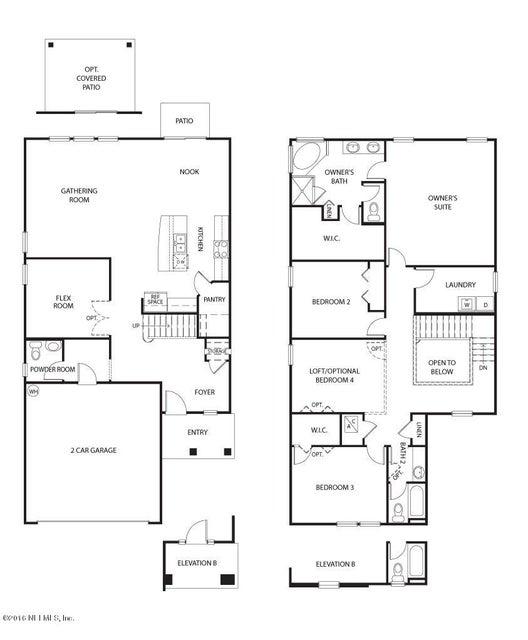 140 OLDFIELD,ST AUGUSTINE,FLORIDA 32092,4 Bedrooms Bedrooms,2 BathroomsBathrooms,Residential - single family,OLDFIELD,837592