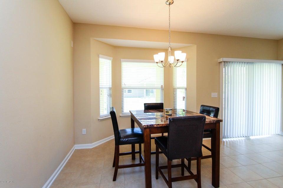 497 DEERCROFT,ORANGE PARK,FLORIDA 32065,4 Bedrooms Bedrooms,2 BathroomsBathrooms,Residential - single family,DEERCROFT,837470