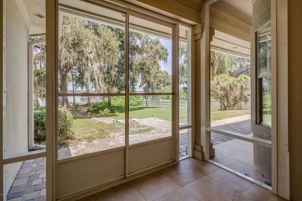 1975 LAKESHORE,FLEMING ISLAND,FLORIDA 32003,4 Bedrooms Bedrooms,2 BathroomsBathrooms,Residential - single family,LAKESHORE,837711