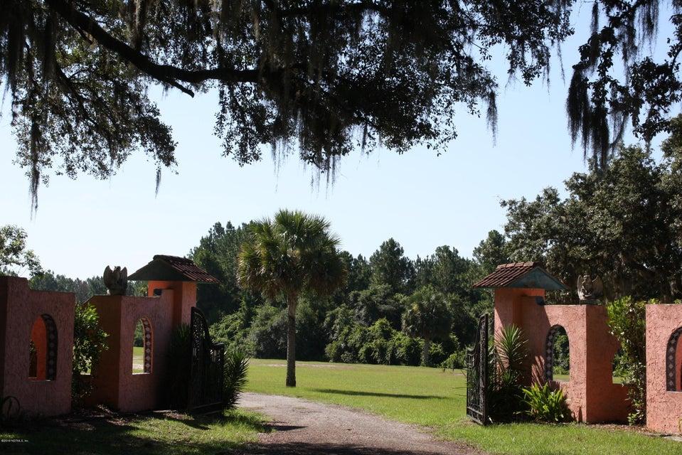 270 GEORGETOWN SHORTCUT,CRESCENT CITY,FLORIDA 32112,3 Bedrooms Bedrooms,2 BathroomsBathrooms,Residential - mobile home,GEORGETOWN SHORTCUT,827425