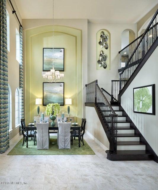 200 DIEGO,PONTE VEDRA BEACH,FLORIDA 32082,4 Bedrooms Bedrooms,3 BathroomsBathrooms,Residential - single family,DIEGO,821870