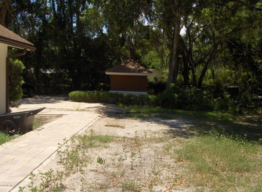 711 CREIGHTON,FLEMING ISLAND,FLORIDA 32003,6 Bedrooms Bedrooms,4 BathroomsBathrooms,Residential - single family,CREIGHTON,837222