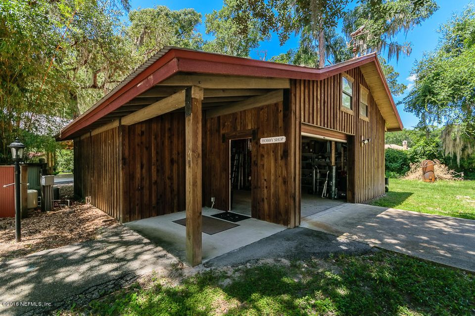 12339 WOODSIDE,JACKSONVILLE,FLORIDA 32223,6 Bedrooms Bedrooms,4 BathroomsBathrooms,Residential - single family,WOODSIDE,837981