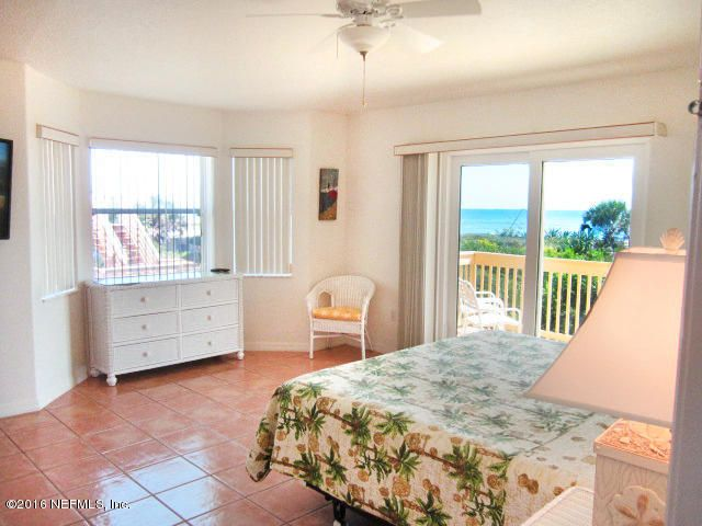 7009 OCEAN SHORE,PALM COAST,FLORIDA 32137,4 Bedrooms Bedrooms,2 BathroomsBathrooms,Residential - single family,OCEAN SHORE,837995