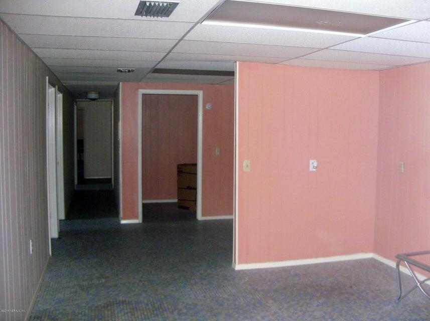 529 BLANDING,ORANGE PARK,FLORIDA 32073,Commercial,BLANDING,840431