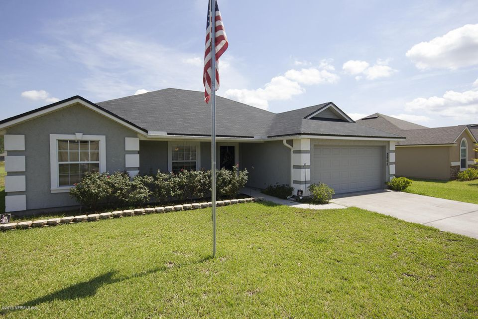 2608 ROYAL POINTE,GREEN COVE SPRINGS,FLORIDA 32043,4 Bedrooms Bedrooms,2 BathroomsBathrooms,Residential - single family,ROYAL POINTE,838050