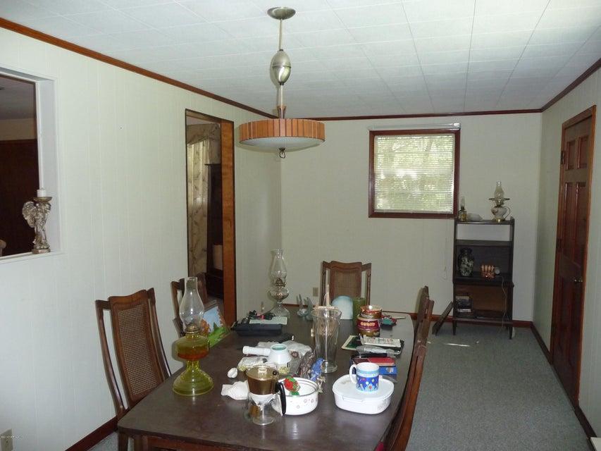 461 RIVER,PALATKA,FLORIDA 32177,3 Bedrooms Bedrooms,2 BathroomsBathrooms,Residential - single family,RIVER,838282