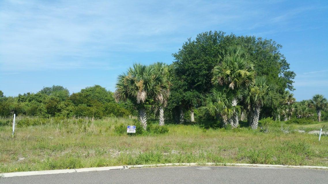 9236 WOODSMAN COVE,JACKSONVILLE,FLORIDA 32226,Vacant land,WOODSMAN COVE,838082