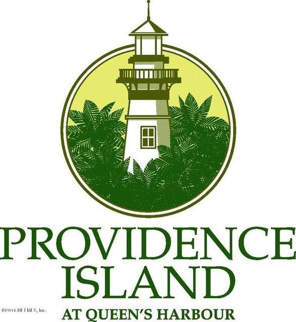 745 PROVIDENCE ISLAND CT, JACKSONVILLE, FL 32225